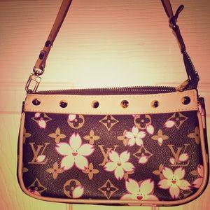 Handbags - Women's small purse